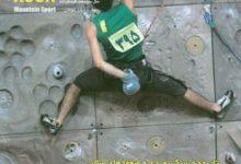 Photo of فصلنامه کوه شماره  ۵۱