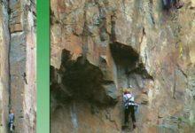 Photo of فصلنامه کوه شماره  ۴۷