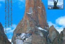 Photo of فصلنامه کوه شماره ۶۸