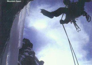 Photo of فصلنامه کوه شماره ۷۳
